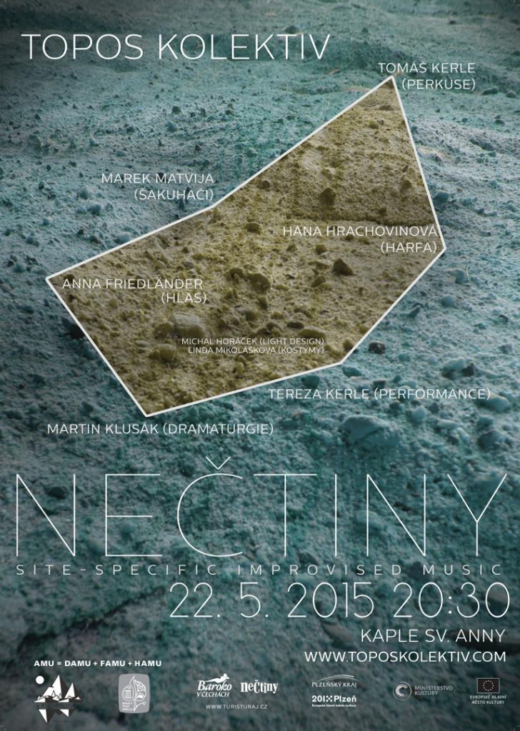 Nectiny-poster-draft-3-